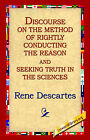Discourse on the Method of Rightly... by Rene Descartes (Hardback, 2006)