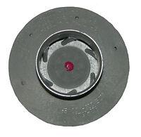 Horizon Impeller 1.0 Hp Hi-Flo Sd 310-4000 (806105063175) Garden
