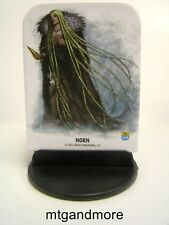 Pathfinder Battles Pawns / Tokens - #169Norn - Bestiary Box 3