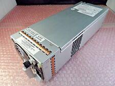 Tool Parts P2000 MSA2000 Server Power Supply CP-1391R2 481320-001 YM-2751B