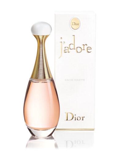 1 von 1 - J 'Adore in Joy, Dior, Eau de Toilette Spray 100ml, nagelneu!!!