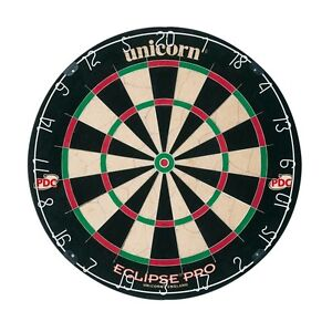 Unicorn-Eclipse-Pro-PDC-Championship-Quality-Bristle-Dartboard-As-Seen-On-TV