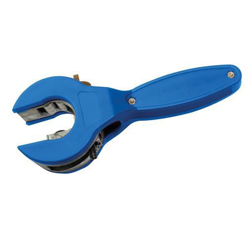 Replacement Spare Pipe Cutter Wheel Cut Copper Aluminium Brass Pipes