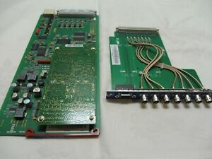 Axon-card-backplane-ddp14-84-as-new-Dolby-Encoder-and-Decoder