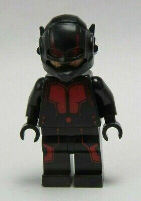 NEW LEGO HANK PYM SET 76039 ANT-MAN sh202