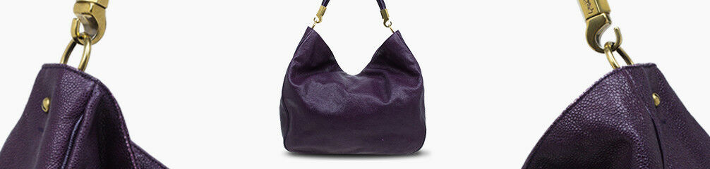 c1f8113717bf About Yves Saint Laurent Roady Bags