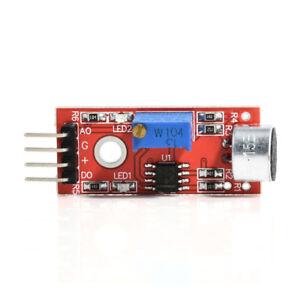 Microphone-Sensor-PIC-AVR-High-Sensitivity-Sound-Detection-Module-For-Arduino
