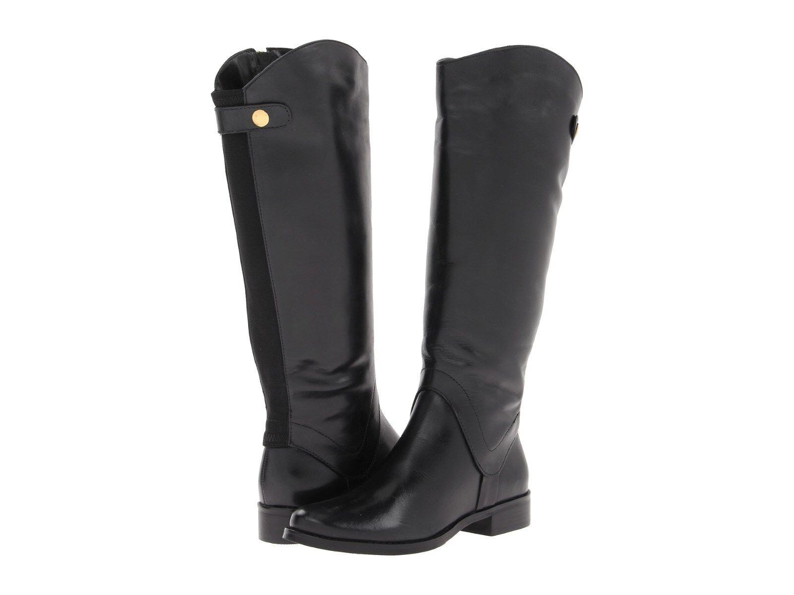 Steven Sady Women's Boots  Leather
