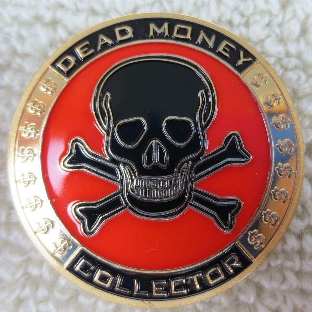 I/'m A Donk Poker Card Guard Hand Protector US Seller Fast Ship