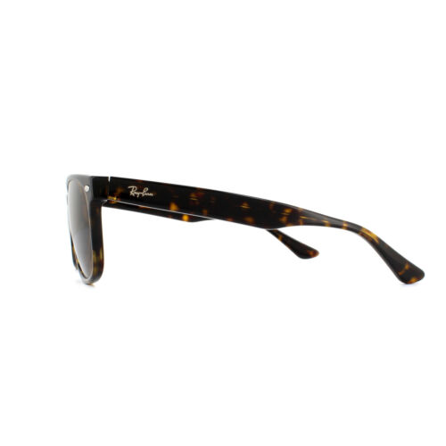 Rb2184 902 ban Sunglasses 33 Brown Ray Tortoiseshell xdCBero