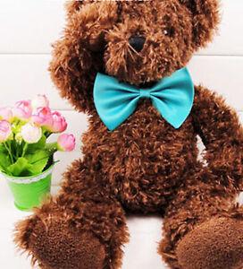 1Pcs-Sea-Blue-Knot-Bowknot-Tie-For-Pet-Dog-Cat-Animal-Puppy-Pet-Bow-tie-Beauty