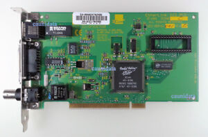 3COM 3C590 DRIVER DOWNLOAD