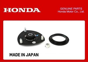 Genuine-HONDA-DELANTERO-choque-superior-soporte-Civic-EP3-Todo-Integra-Dc5