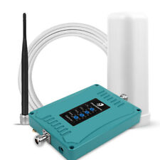T314176 Triax LTE 700 Filter 5-694 MHz