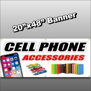 PHONE-COMPUTER-ACCESSORIES-BANNER-repair-we-fix-cell-iphone-tablet-pc-mac-laptop