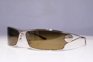DIOR-Mens-Womens-Vintage-Sunglasses-Silver-Rectangle-DIOR-JADORE-1-3YGTQ-22152