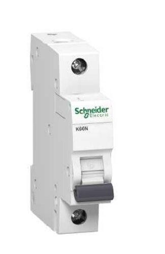 SCHNEIDER Sicherung Leitungschutzschalter Leitungschutzschalter Leitungschutzschalter FI Schalter Fehlerstromschutzschalter   Verschiedene  512af1