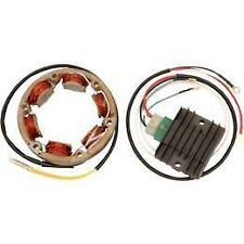 Ricks Motorsport Electric High-Output Charging Kit  99-101*