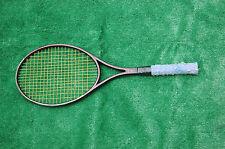 ATP Red Fox Composite Tennis Racquet