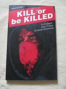 Kill-or-Be-Killed-Volume-1-by-Ed-Brubaker-and-Sean-Phillips