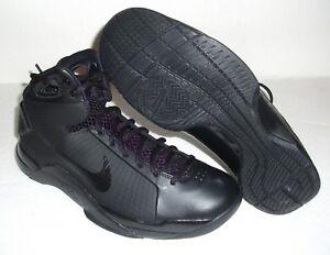 fd604bea1db8 Image is loading New-Nike-Hyperdunk-08-Basketball-Retro-Men-039-