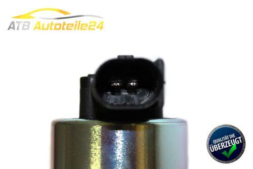 Agr válvula recirculacion de gases hyundai i30 tucson Santa Fé II Kia Sportage 2.0 crdi
