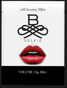 B-Selfie Volume Lip Filler Labbra Volume e Definizione