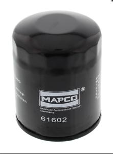 5,3 New German Top Quality Oil Filter For Volvo C30 S40 S80 V50 V70 Mazda 6