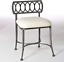 small vanity chair stool for room dressing makeup bench seat bathroom furniture