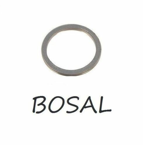 For Toyota Tacoma Tundra 4Runner BOSAL Exhaust Pipe Flange Gasket 90917 06057
