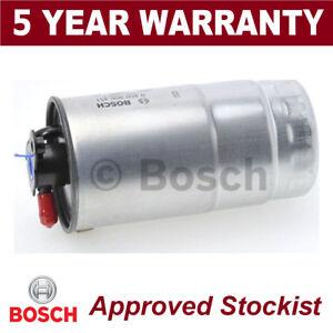 Bosch-Filtro-De-Combustible-Gasolina-Diesel-N6451-0450906451