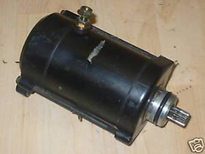 KAWASAKI-ZX10-B-ZX-10-ENGINE-STARTER-MOTOR