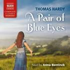 A Pair of Blue Eyes (2016)