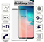 thumbnail 5 - For Samsung Galaxy S10 S20 S9 S8 Plus Tempered Glass Screen Protector Film Curve