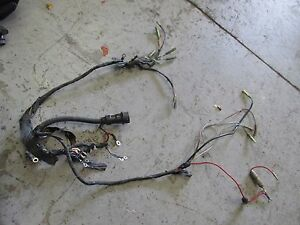 Yamaha 115 Hp Wiring Harness - Wiring Diagram Meta on carolina skiff wiring harness, suzuki outboard wiring harness, general motors wiring harness, omc wiring harness, motorcycle wiring harness, outboard motor wiring harness, yamaha wiring diagram, toyota wiring harness, yamaha blaster carburetor diagram, alternator wiring harness, yamaha engine wiring harness, yamaha stator coil, force outboard wiring harness, honda outboard wiring harness, volvo penta wiring harness, caterpillar wiring harness, ford wiring harness, sea-doo wiring harness, boston whaler wiring harness, yamaha rhino wiring harness,