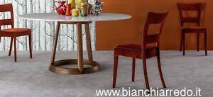 Bonaldo-sedia-Sheryl-chiedi-prezzo