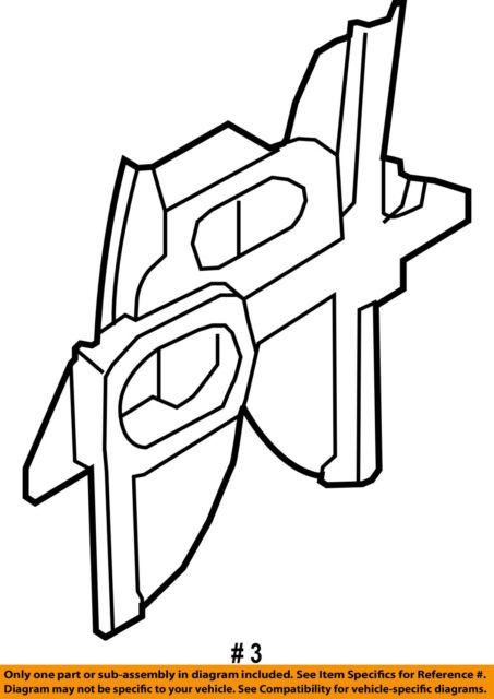 Rx 8 V8