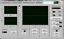 JDS6600-15MHz-Dual-Channel-Arbitrary-Waveform-Signal-Generator-Pulse-Signal thumbnail 11