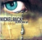 Silver Side Up Nickelback CD 1 Disc