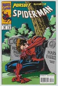 M0071-Spider-Man-45-Vol-1-Condicion-de-Menta