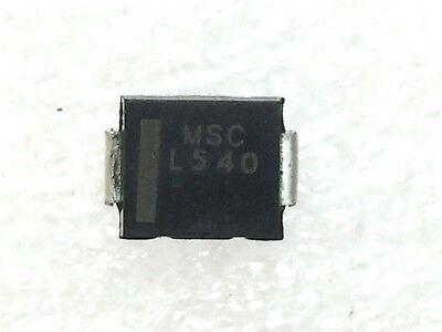 D34L00A                                               Vintage Ferranti Component
