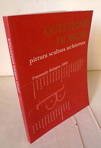 Miretti-QUESTIONE-DI-SEGNI-Bologna-2000-catalogo-arte-contemporanea-architettura