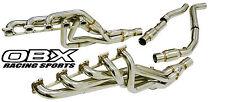 OBX Exhaust Header For 04 05 06 Dodge Ram SRT-10 8.3L V10  SRT10