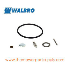 drain valve bowl carburetor lawn mower LAWN BOY 607571 seat gasket OEM Genuine