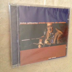 JOAO-GILBERTO-CD-PRADO-PEREIRA-DE-OLIVEIRA-WEA-398424122-2-JAZZ
