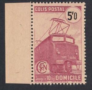 colis-postaux-N-230-B-sans-filigrane-NEUF-BDF-sans-defauts-CV-13