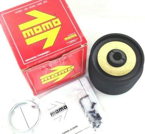 Original Momo Volant de Direction Kit Moyeu 29 Dents Land Rover Discovery Honda