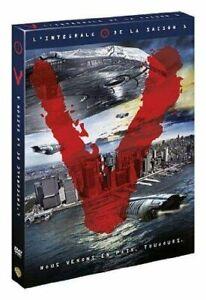 V-Nouvelle-generation-Saison-1-Coffret-3-DVD-DVD-NEUF