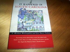 book-it-happenedin-south-carolina-j-michael-mclaughlin-lee-davis-todman