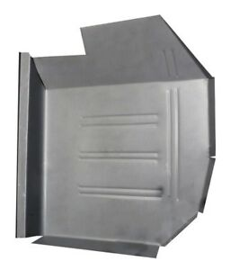 1957-1958-CADILLAC-DRIVER-SIDE-REAR-FLOOR-PAN-NEW-FREE-SHIPPING